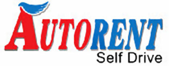 Autorent Self Drive